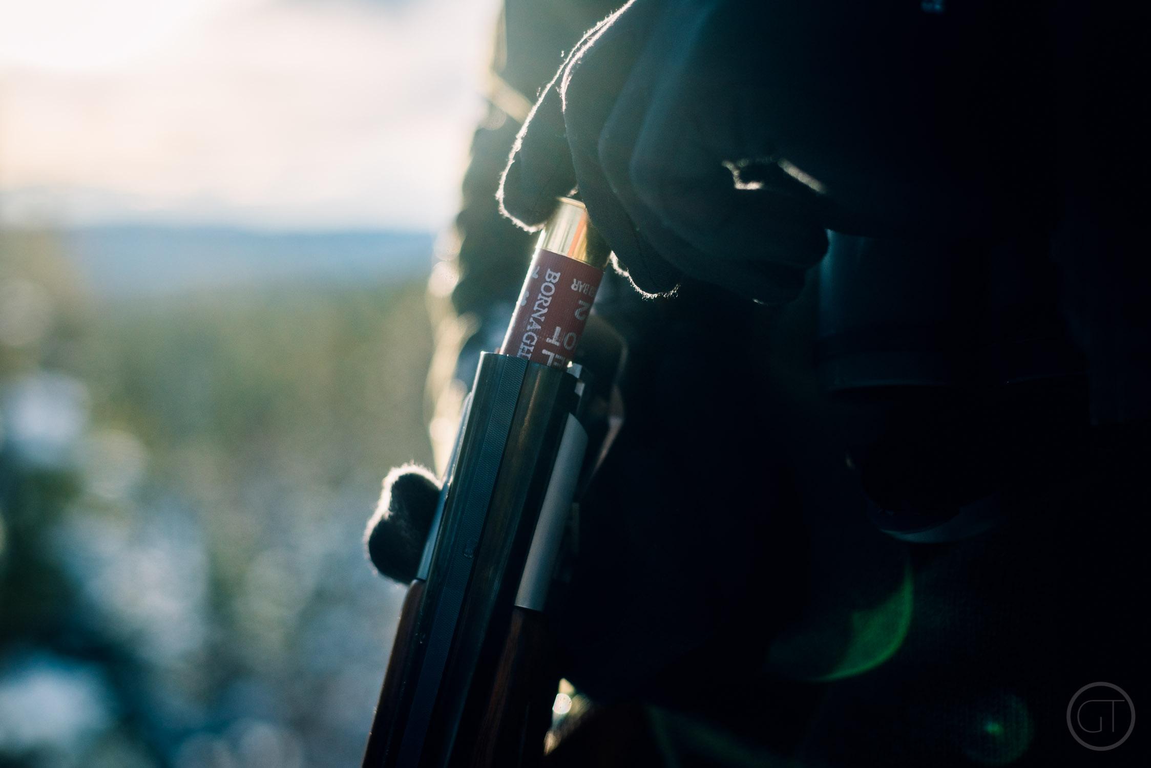 GUSTAV_THUESEN_HUNTING_NORWAY_OUTDOOR_LIFESTYLE_PHOTOGRAPHER_PROFESSIONAL-15.jpg