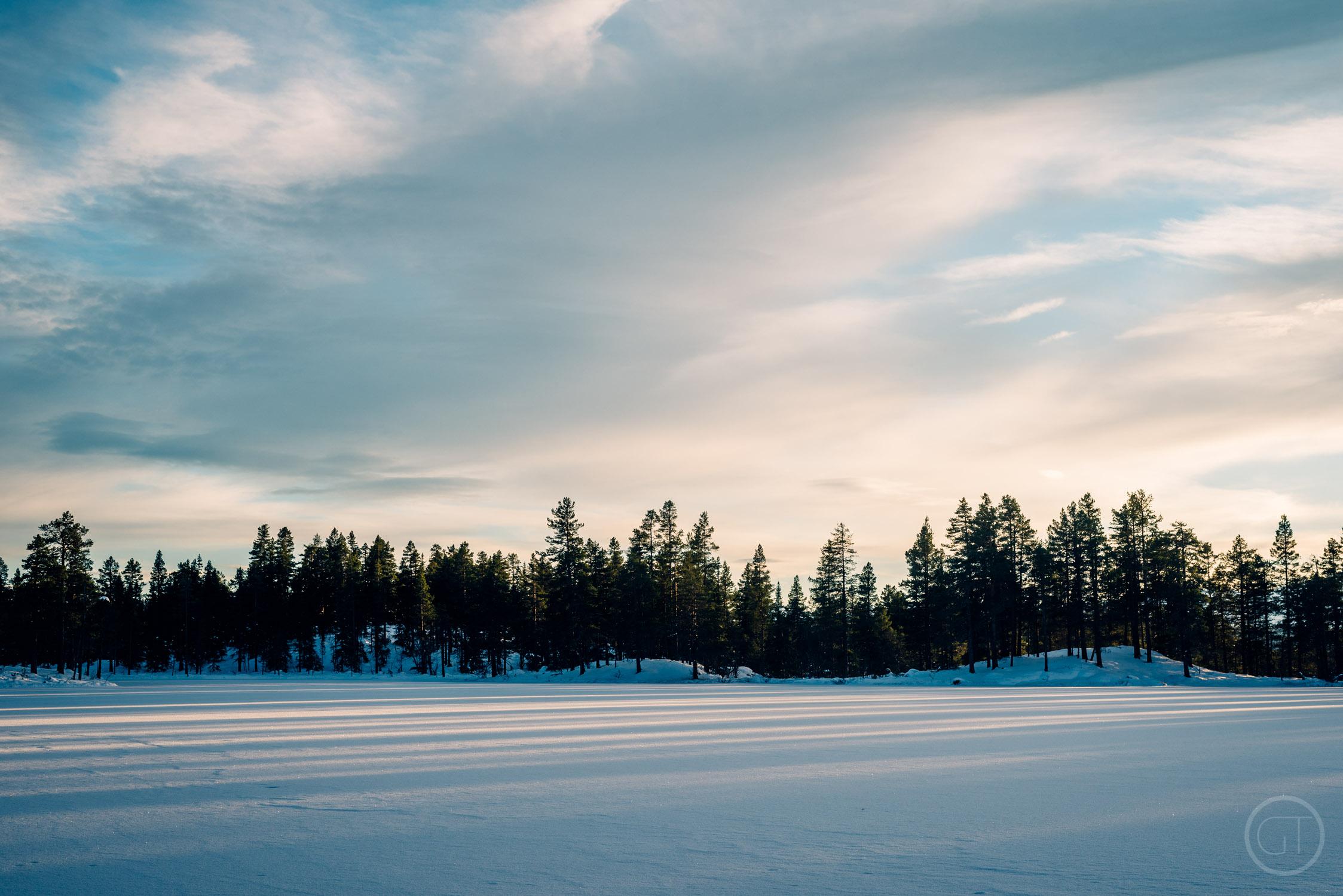GUSTAV_THUESEN_HUNTING_NORWAY_OUTDOOR_LIFESTYLE_PHOTOGRAPHER_PROFESSIONAL-19.jpg