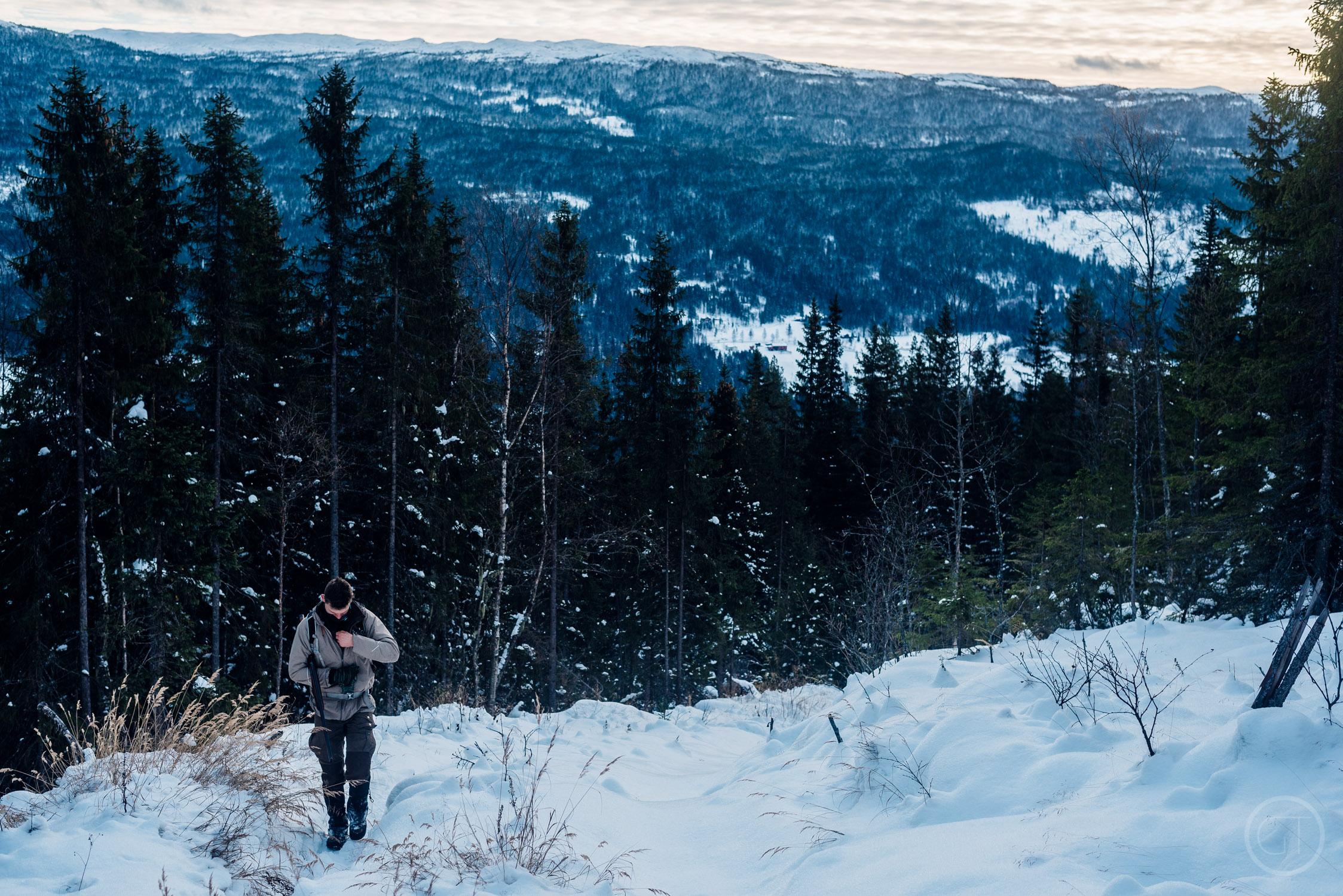 GUSTAV_THUESEN_HUNTING_NORWAY_OUTDOOR_LIFESTYLE_PHOTOGRAPHER_PROFESSIONAL-21.jpg