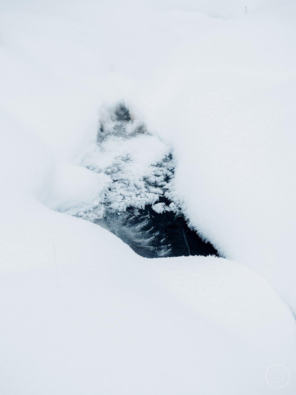 GUSTAV_THUESEN_HUNTING_NORWAY_OUTDOOR_LIFESTYLE_PHOTOGRAPHER_PROFESSIONAL-24.jpg