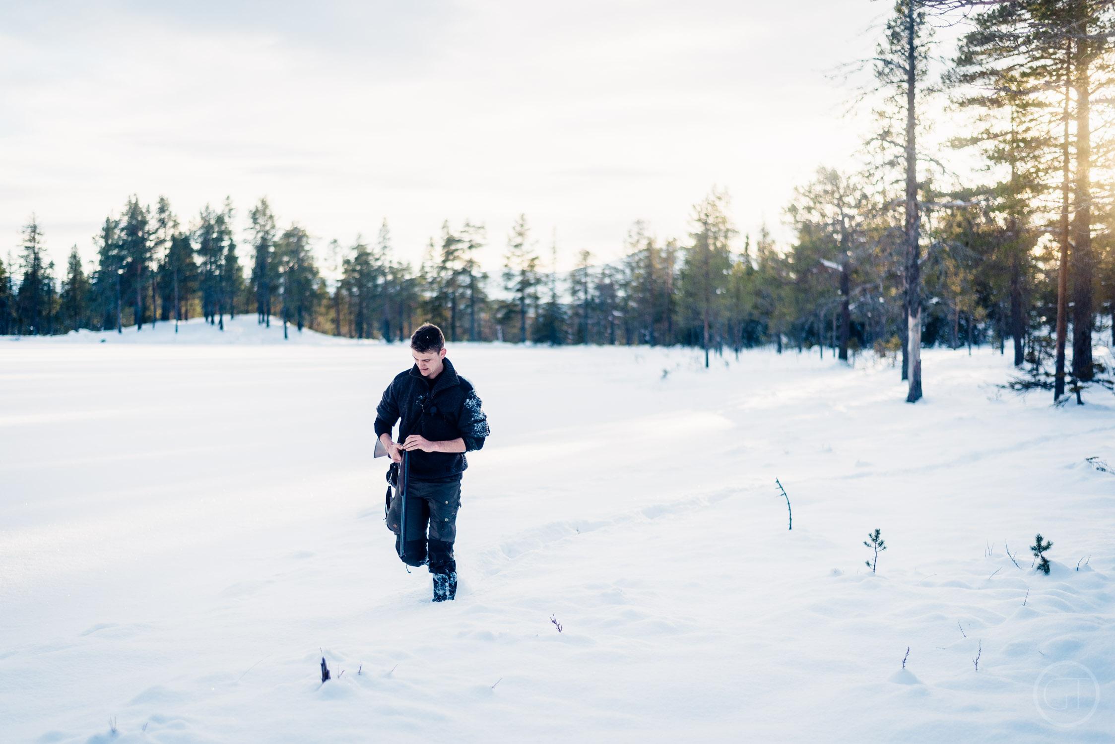 GUSTAV_THUESEN_HUNTING_NORWAY_OUTDOOR_LIFESTYLE_PHOTOGRAPHER_PROFESSIONAL-17.jpg
