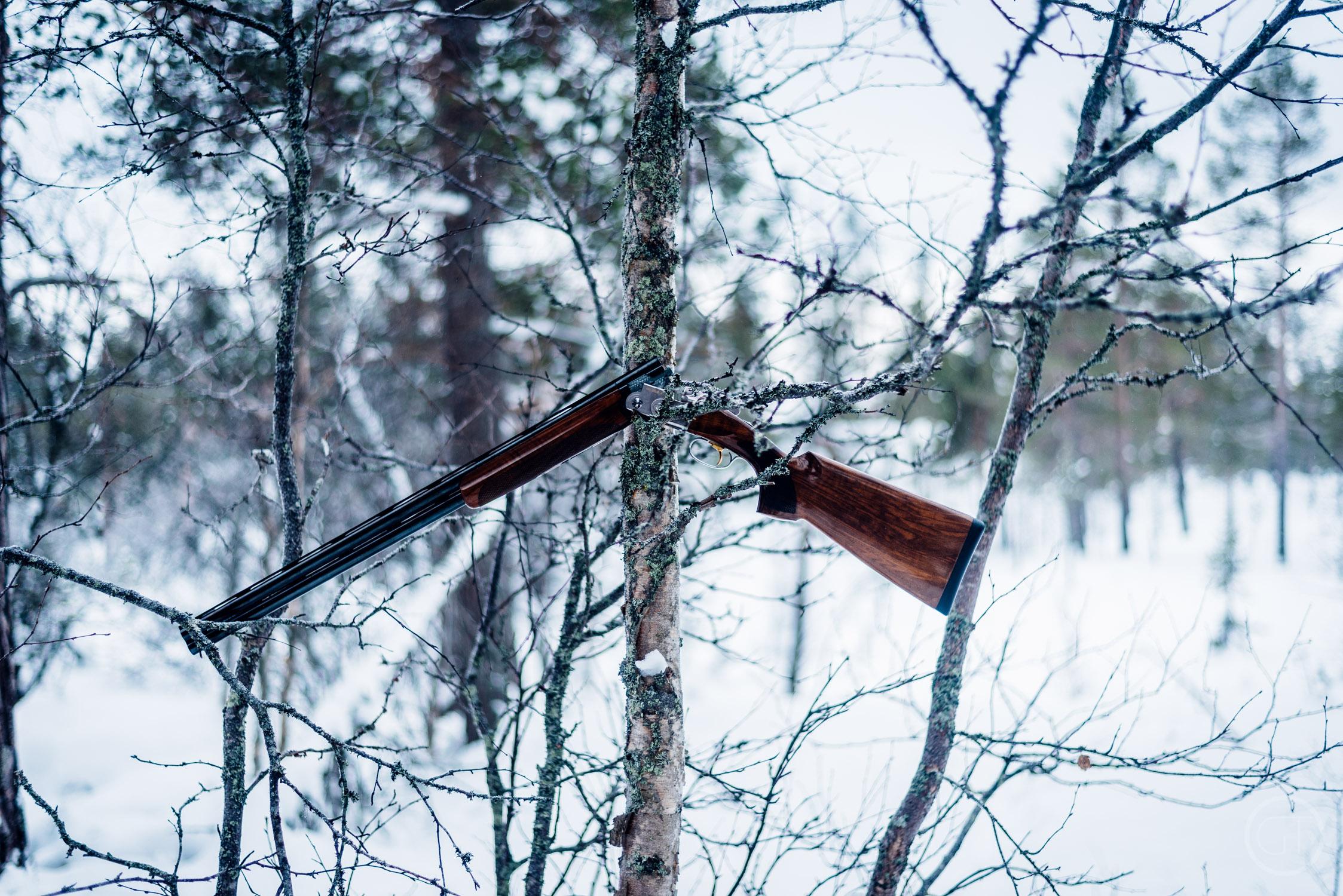 GUSTAV_THUESEN_HUNTING_NORWAY_OUTDOOR_LIFESTYLE_PHOTOGRAPHER_PROFESSIONAL-27.jpg