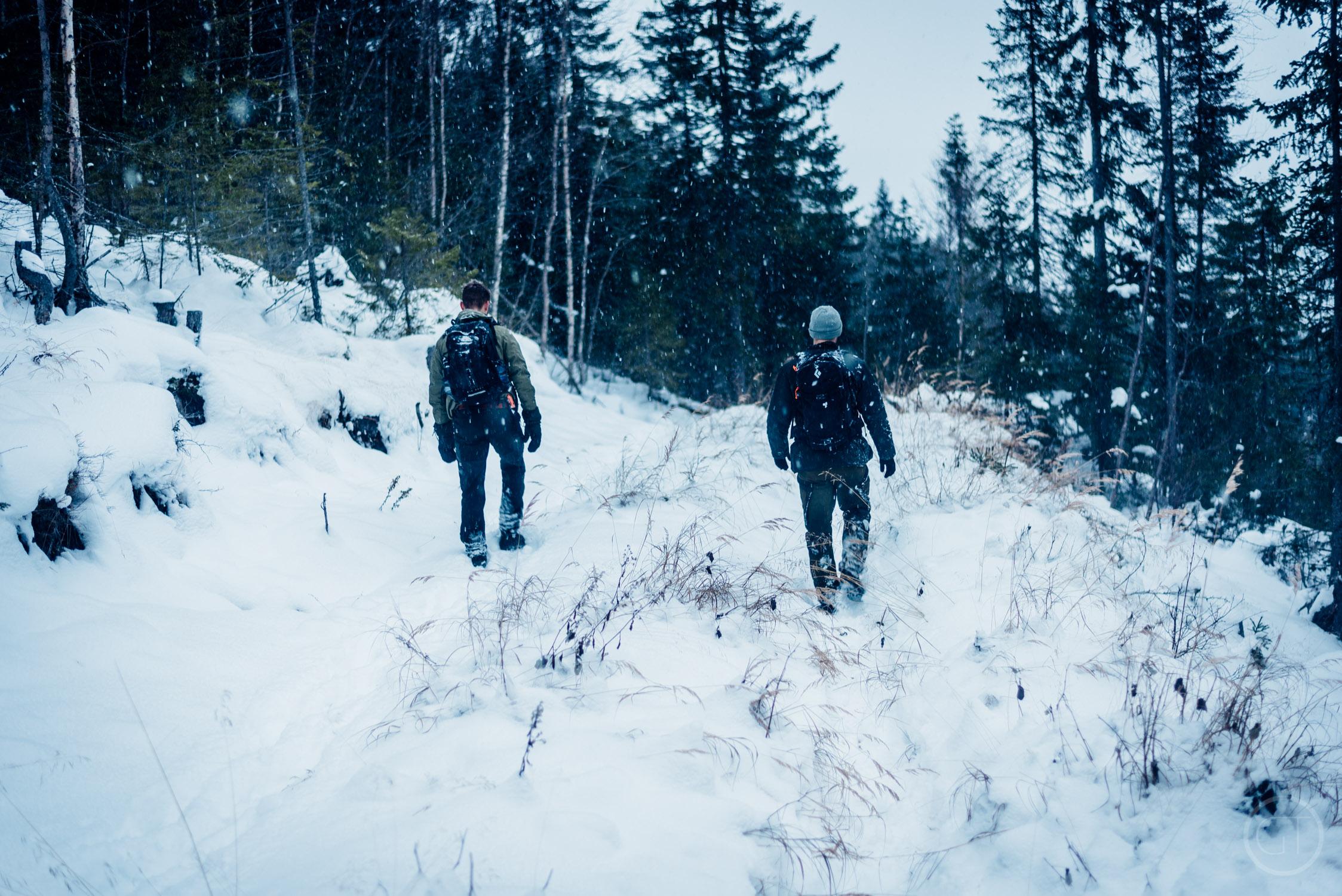 GUSTAV_THUESEN_HUNTING_NORWAY_OUTDOOR_LIFESTYLE_PHOTOGRAPHER_PROFESSIONAL-31.jpg