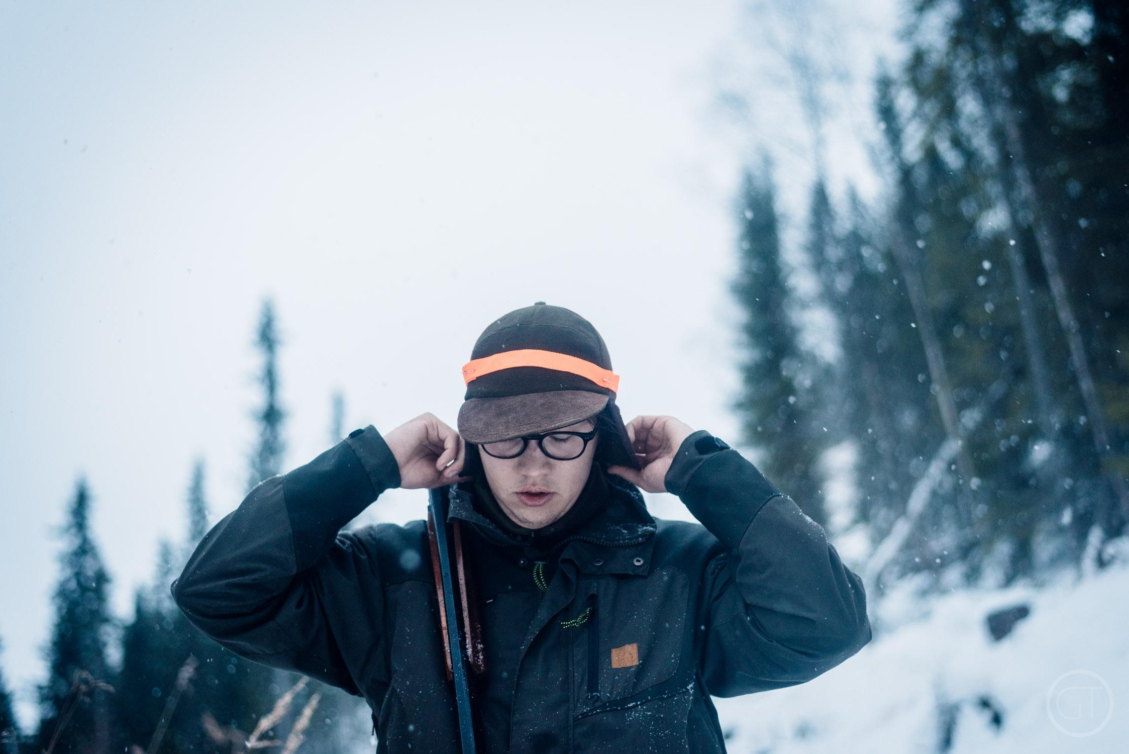 GUSTAV_THUESEN_HUNTING_NORWAY_OUTDOOR_LIFESTYLE_PHOTOGRAPHER_PROFESSIONAL-33.jpg