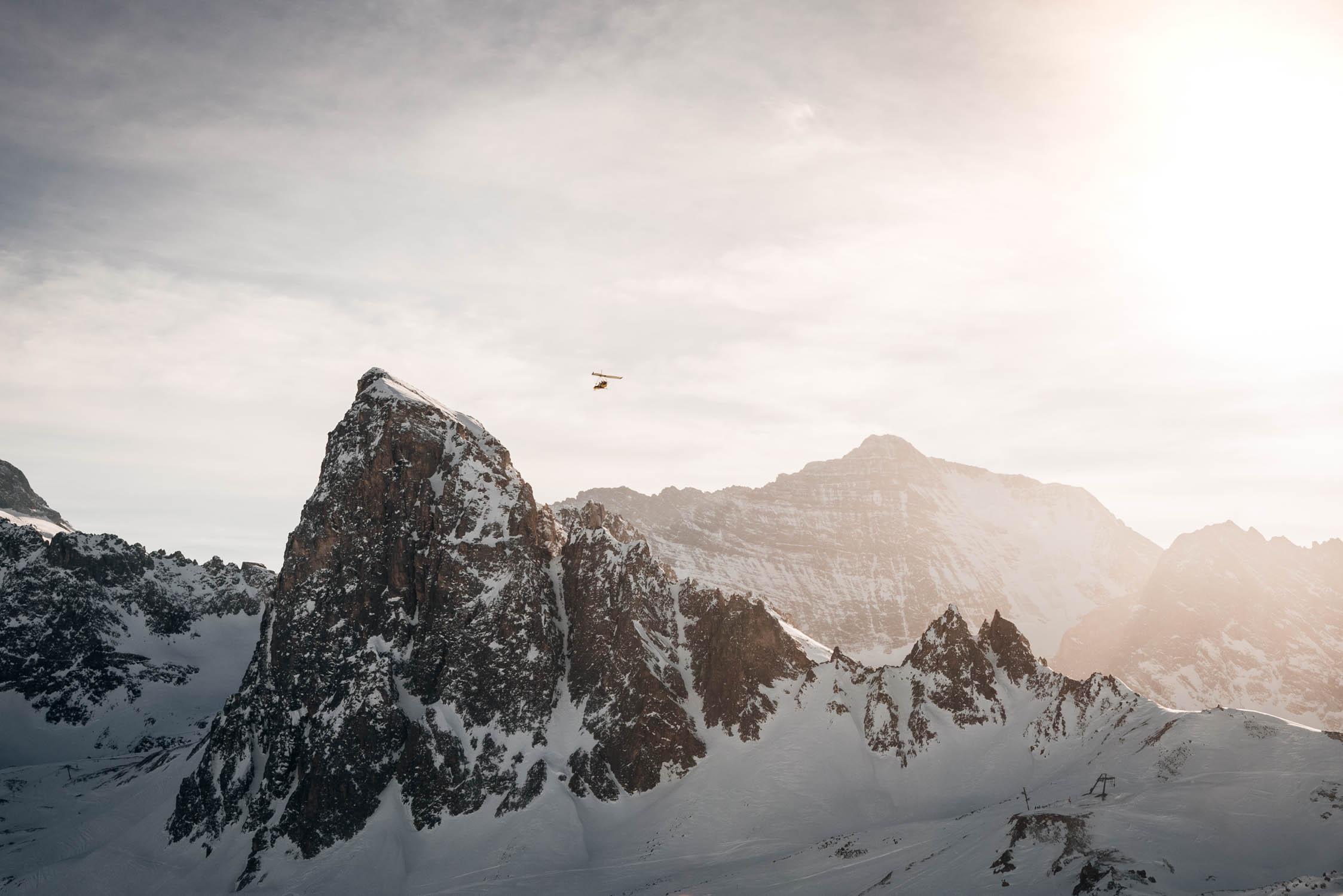 gustav-thuesen-adventure-outdoor-lifestyle-skiing-action-sport-3.jpg