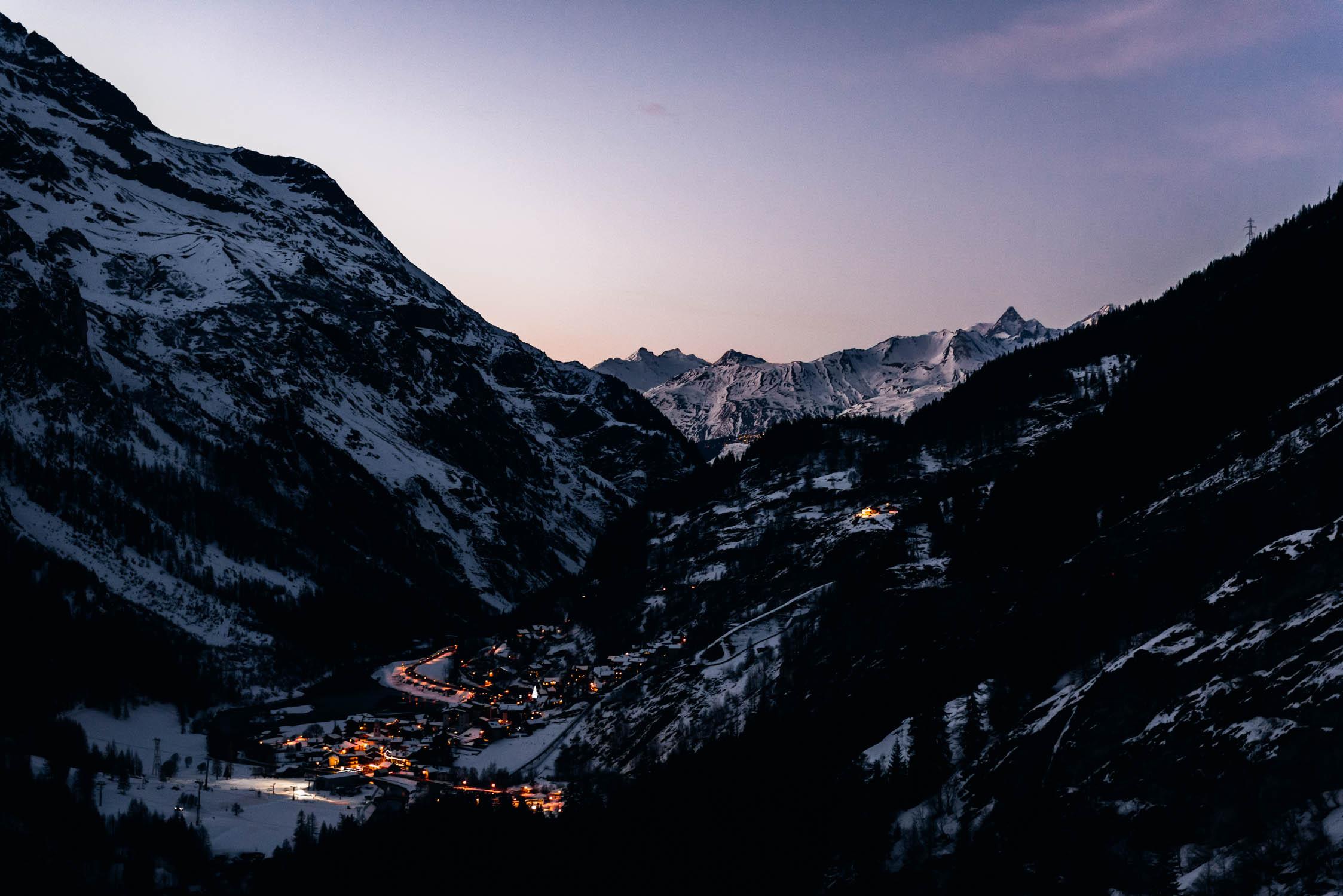 gustav-thuesen-adventure-outdoor-lifestyle-skiing-action-sport-5.jpg