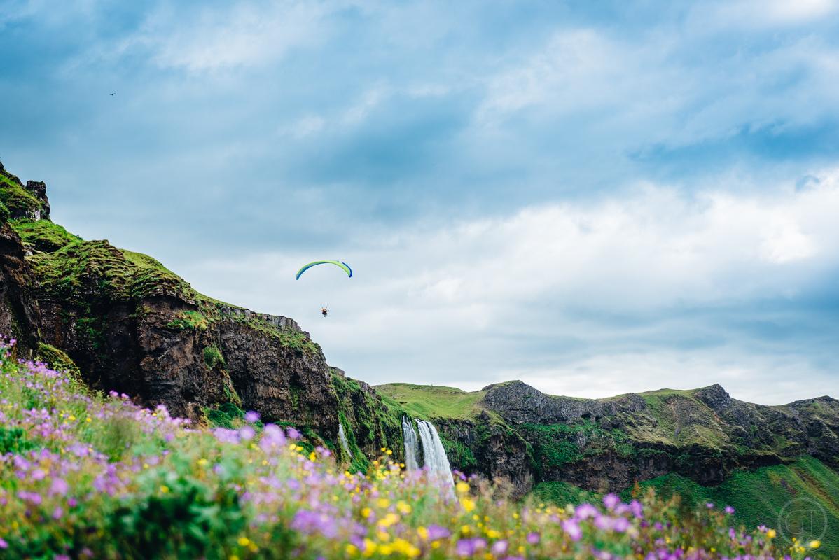 Iceland-guide-7-days-road-trip-gustav-thuesen