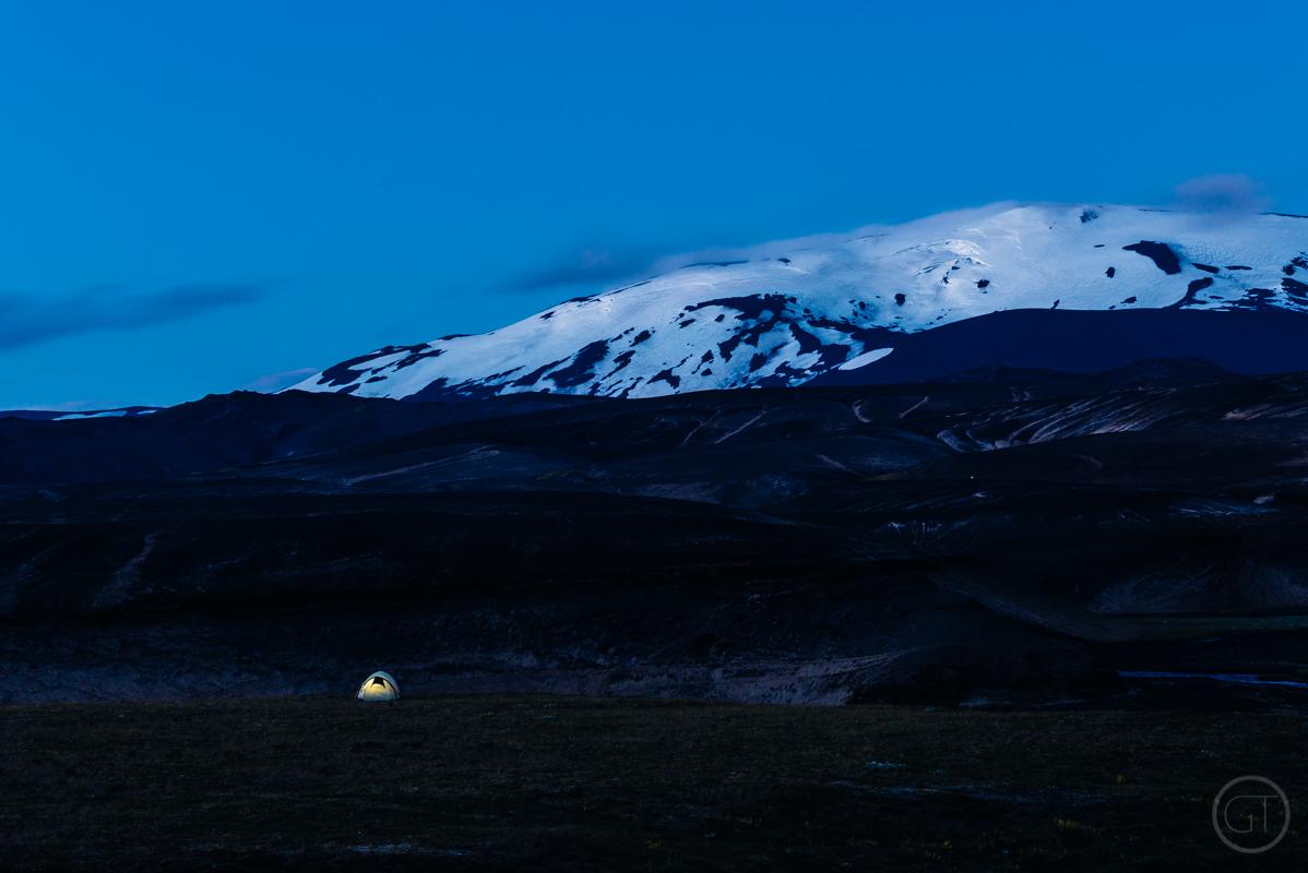 gustav-thuesen-iceland-travel-guide-10-days-in-iceland-6.jpg