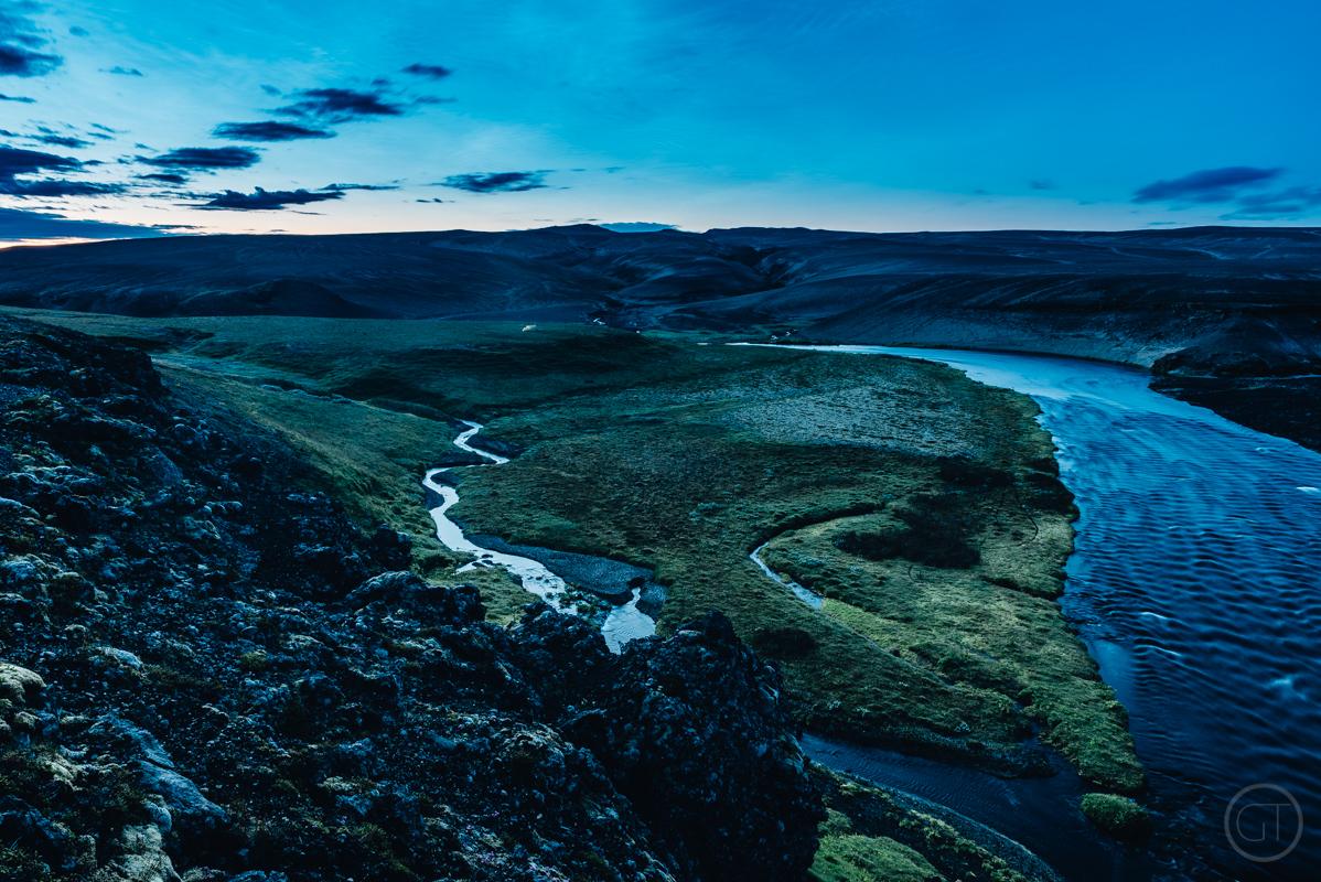 gustav-thuesen-iceland-travel-guide-10-days-in-iceland-7.jpg