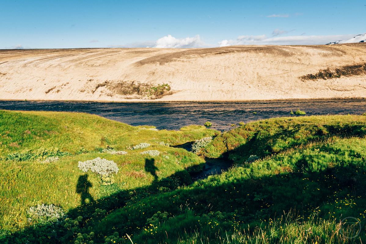 gustav-thuesen-iceland-travel-guide-10-days-in-iceland-5.jpg