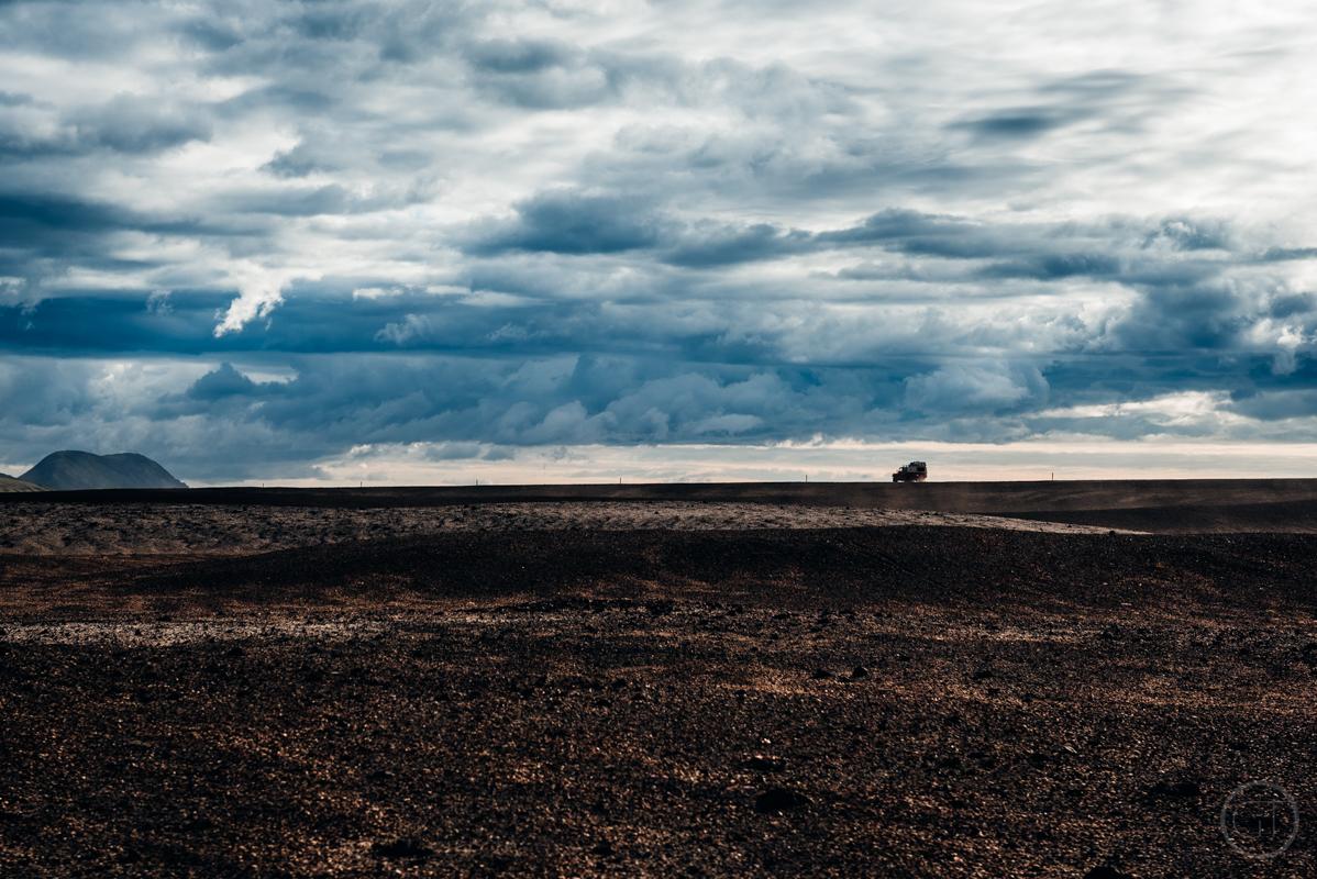 gustav-thuesen-iceland-travel-guide-10-days-in-iceland-4.jpg