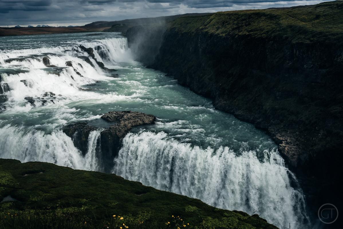 gustav-thuesen-iceland-travel-guide-10-days-in-iceland-3.jpg