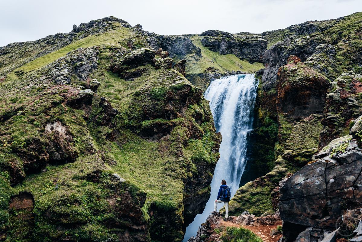gustav-thuesen-iceland-travel-guide-10-days-in-iceland-1.jpg