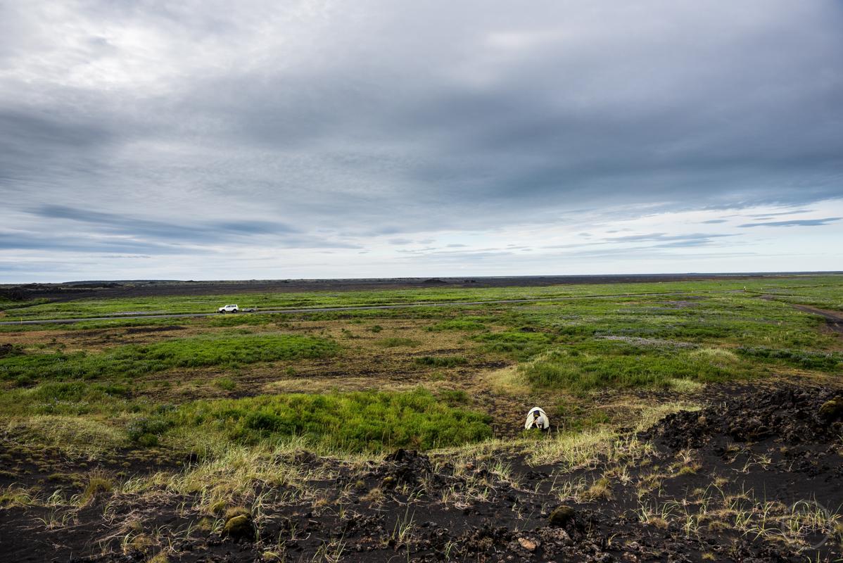 gustav-thuesen-iceland-travel-guide-10-days-in-iceland-1-2.jpg