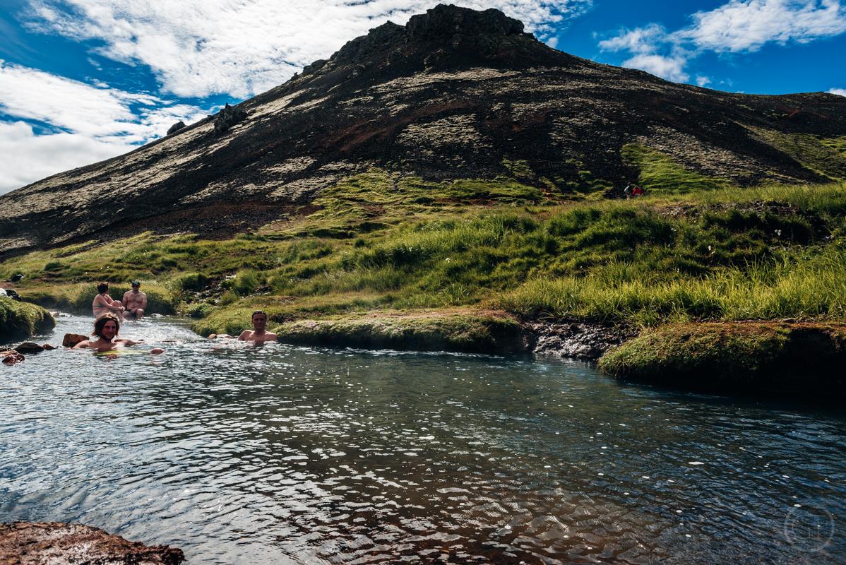 gustav-thuesen-iceland-travel-guide-10-days-in-iceland-2.jpg