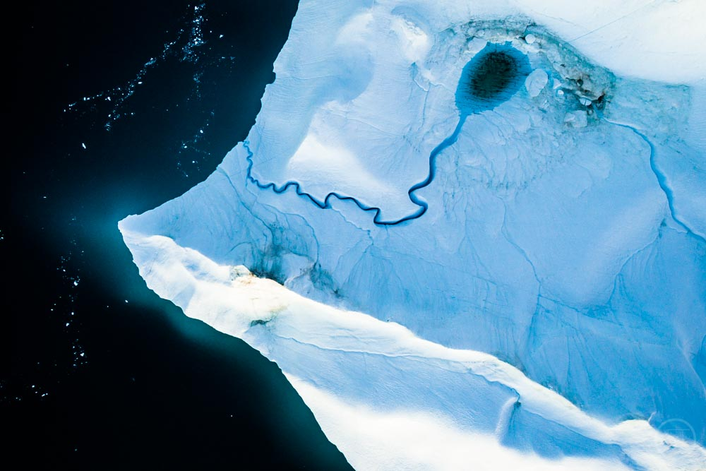 GUSTAV-THUESEN-GREENLAND-ILULISSAT-TRAVEL-GUIDE-10-THINGS-TO-KNOWN-BEFORE-VISITING-TRAVELLING-TO-1-13.jpg