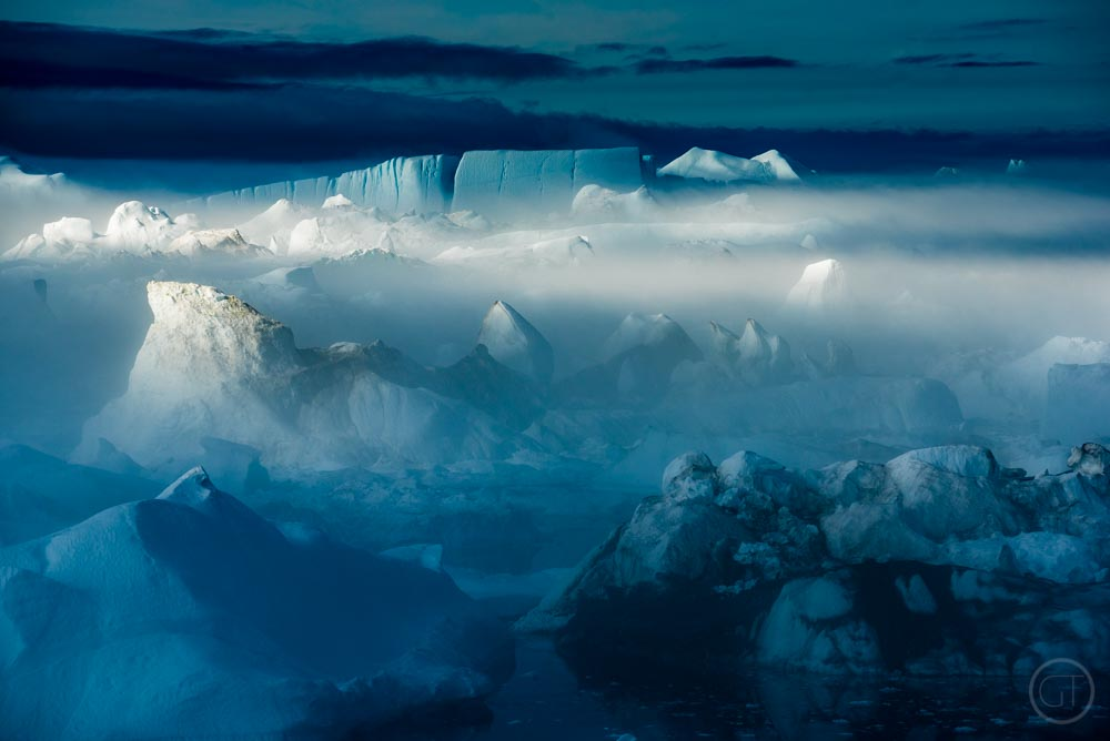 GUSTAV-THUESEN-GREENLAND-ILULISSAT-TRAVEL-GUIDE-10-THINGS-TO-KNOWN-BEFORE-VISITING-TRAVELLING-TO-2.jpg