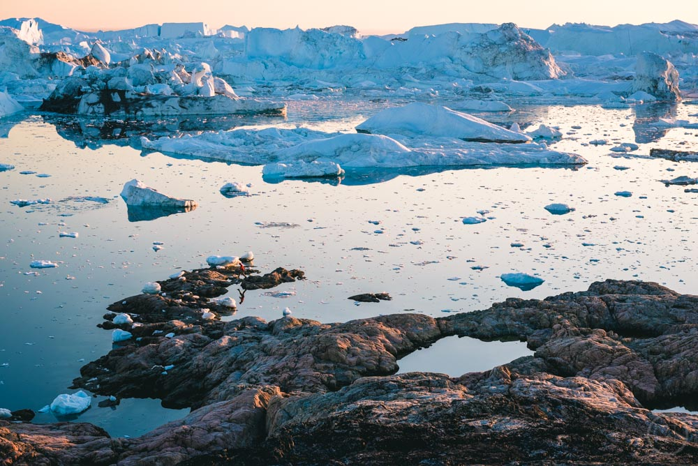 GUSTAV-THUESEN-GREENLAND-ILULISSAT-TRAVEL-GUIDE-10-THINGS-TO-KNOWN-BEFORE-VISITING-TRAVELLING-TO-3.jpg