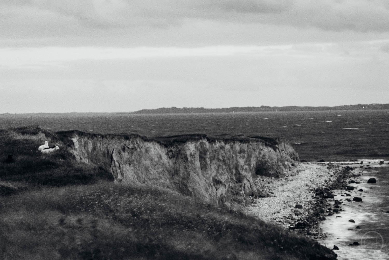 GUSTAV-THUESEN-DENMARK-COAST-PHOTOGRAPHER-VIDEO-NATURE-ADVENTURE-OUTDOOR-LIFESTYLE-6.jpg