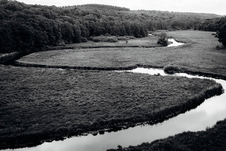 BIKEPACKING-SCANDINAVIA-GUSTAV-THUESEN-PHOTOGRAPHER-PHOTOGRAPHY-ADVENTURE-3.jpg