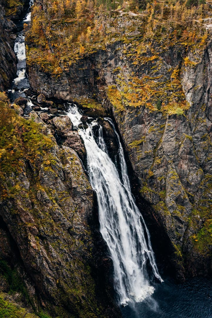GUSTAV-THUESEN-NORWAY-FALL-2017-PHOTOGRAPHER-ADVENTURE-NATURE-FINE-ART-PRINT-13.jpg