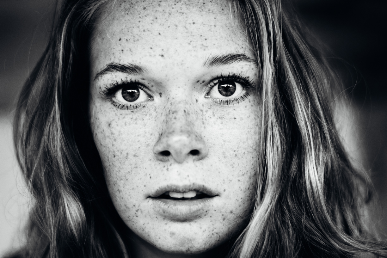 GUSTAV-THUESEN-PHOTOGRAPHER-VIDEO-ADVENTURE-OUTDOOR-LIFESTYLE-FINE-ART-75.jpg