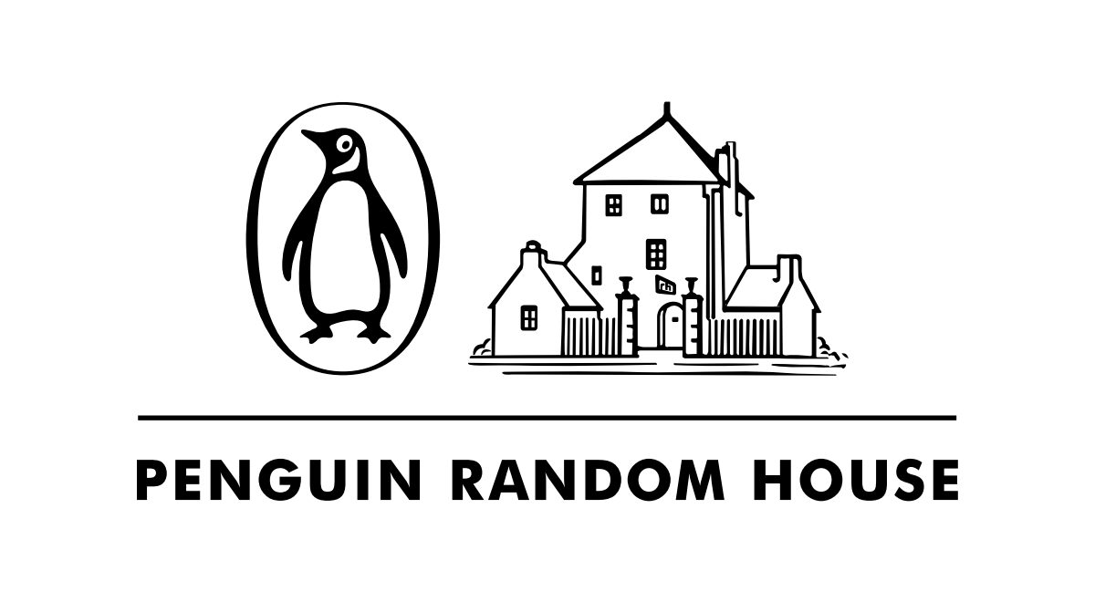 Penguin-Random-House-logo-old.png
