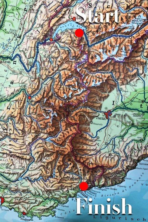 gustav-thuesen-crossing-the-alps-on-foot-gr5