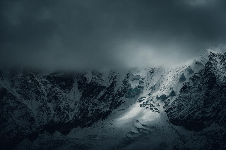GUSTAV-THUESEN-PHOTOGRAPHER-OUTDOOR-LIFESTYLE-NATURE-TRAVEL-VIDEO-35.jpg