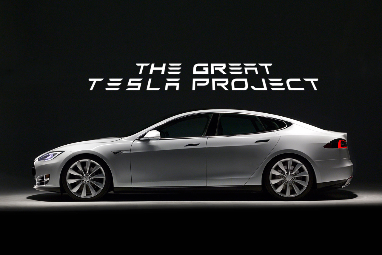 Great Tesla Project Business card Front .png