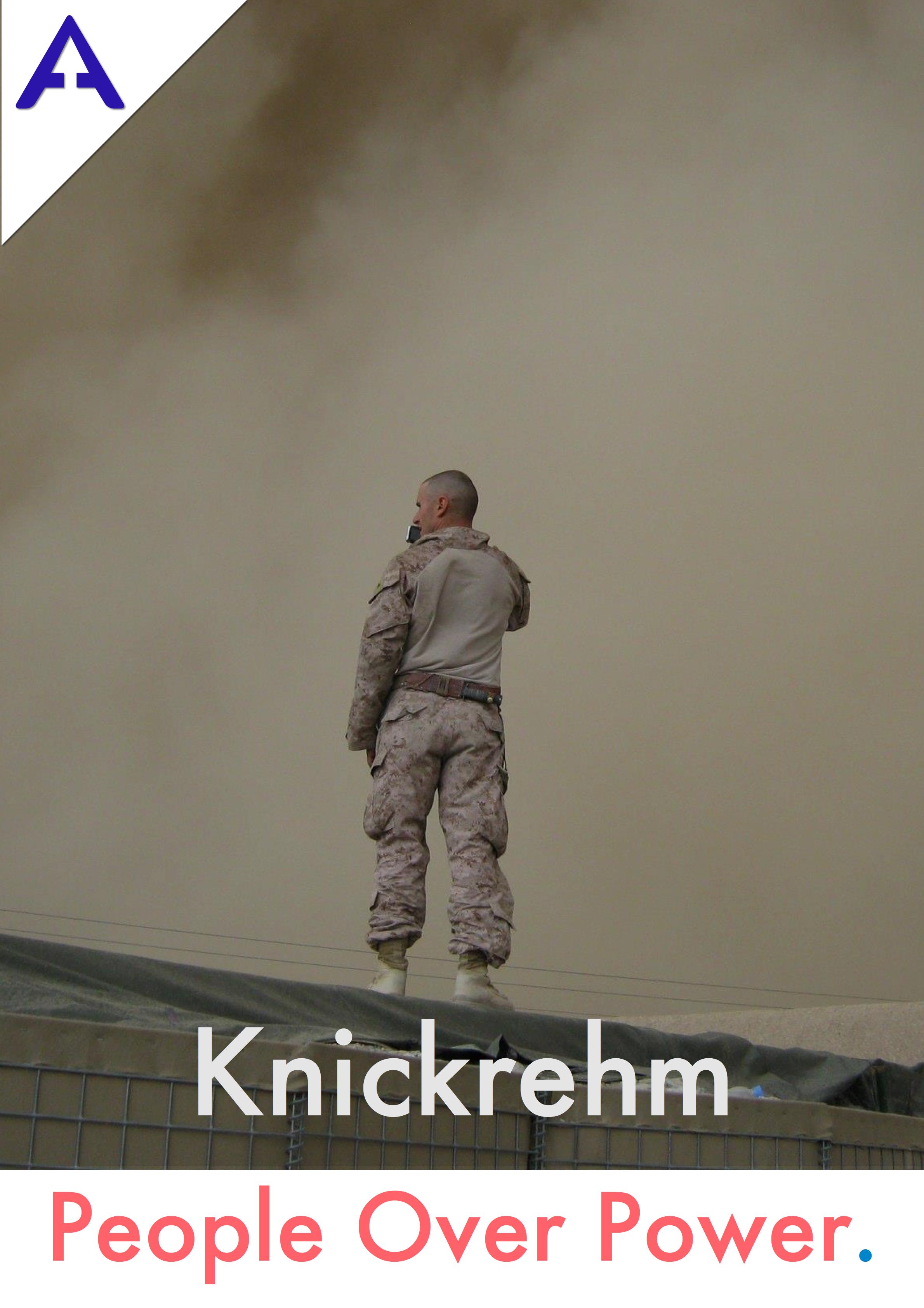 Knickrem Poster 1.png