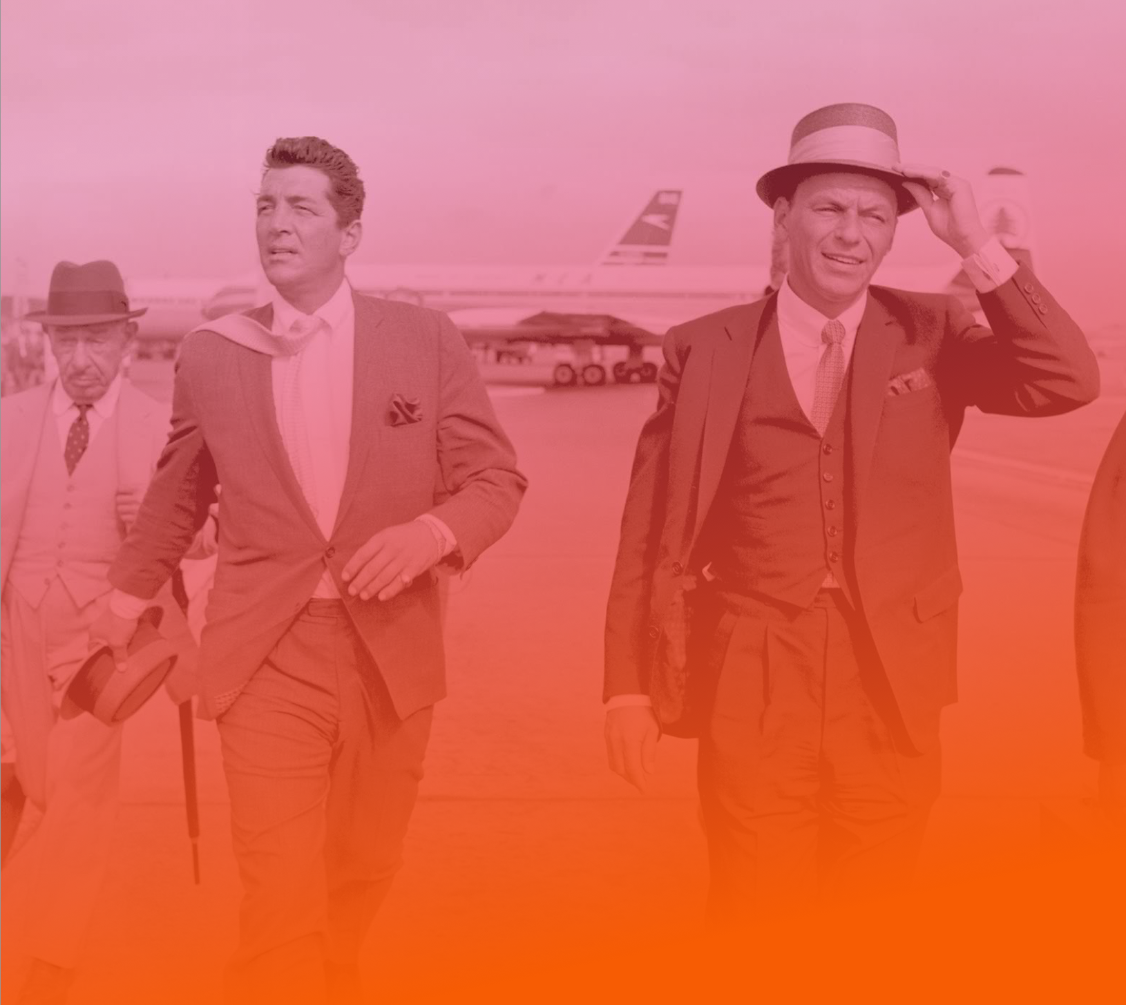 Rat Pack 21 Background.png