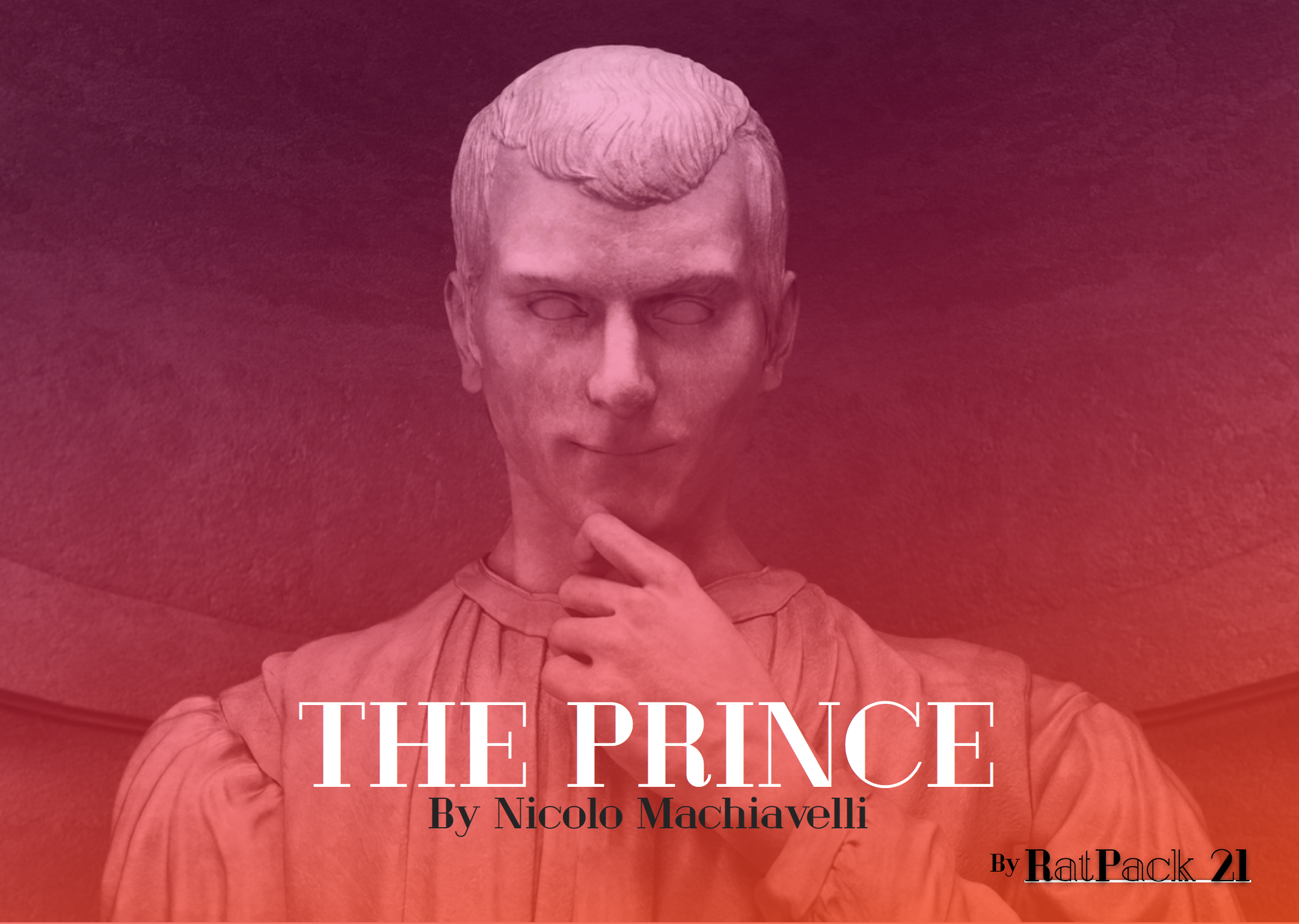 The Prince Header.png