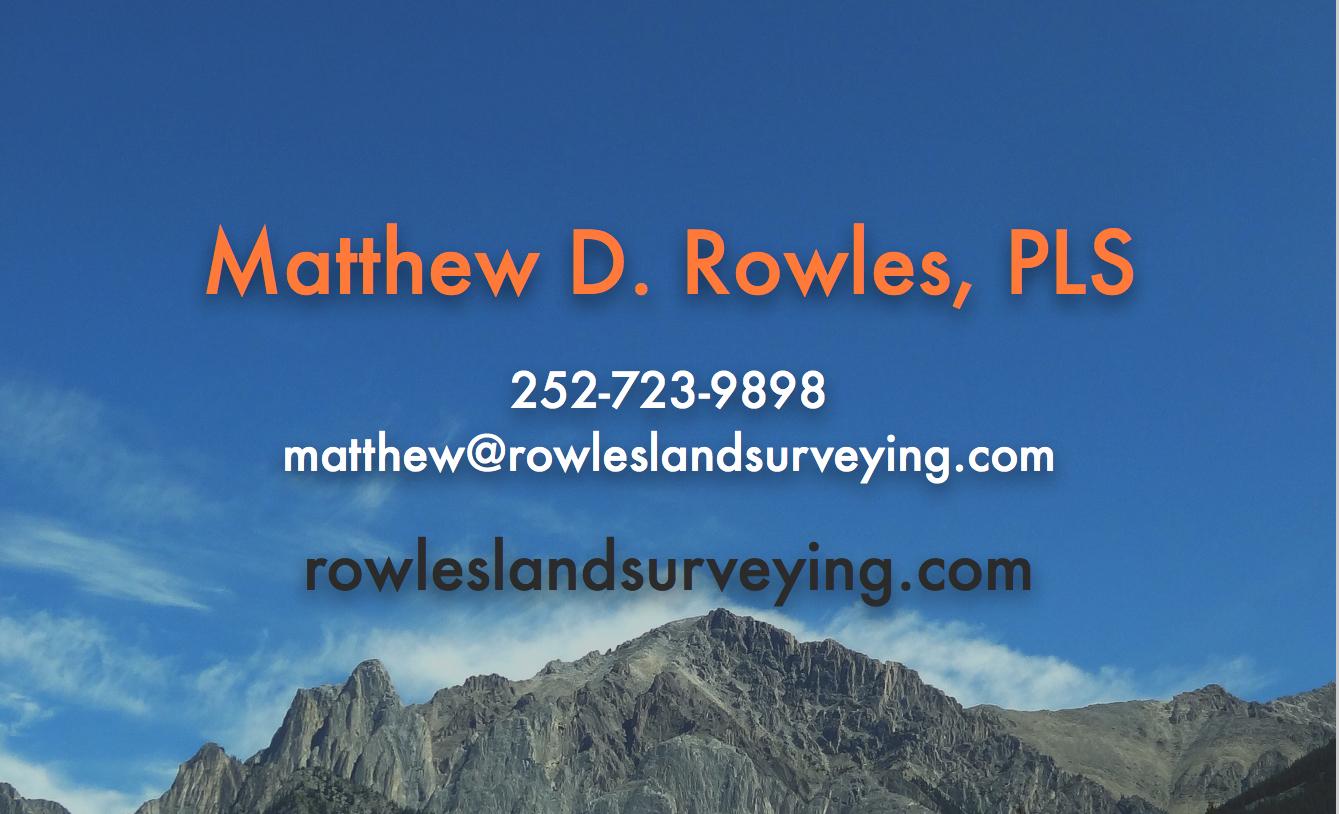 Matt Rowles Card Back.jpg