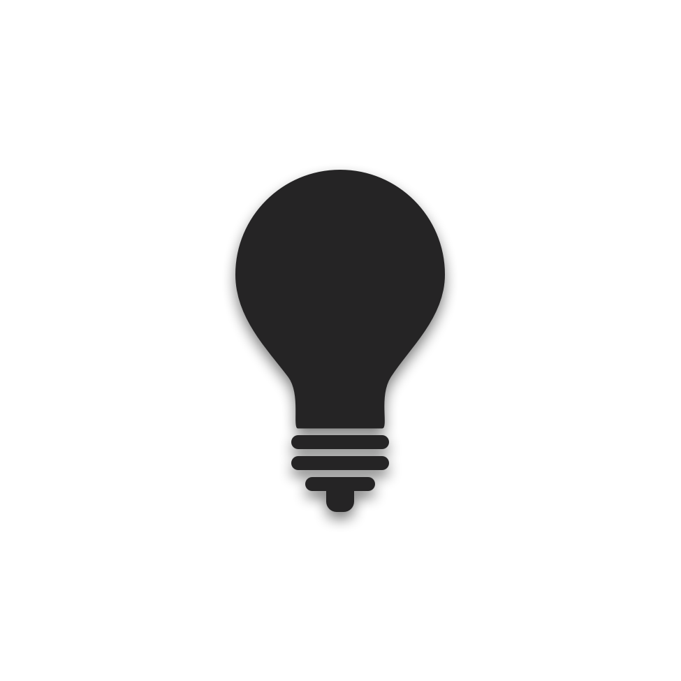 A Collection of Big Ideas -