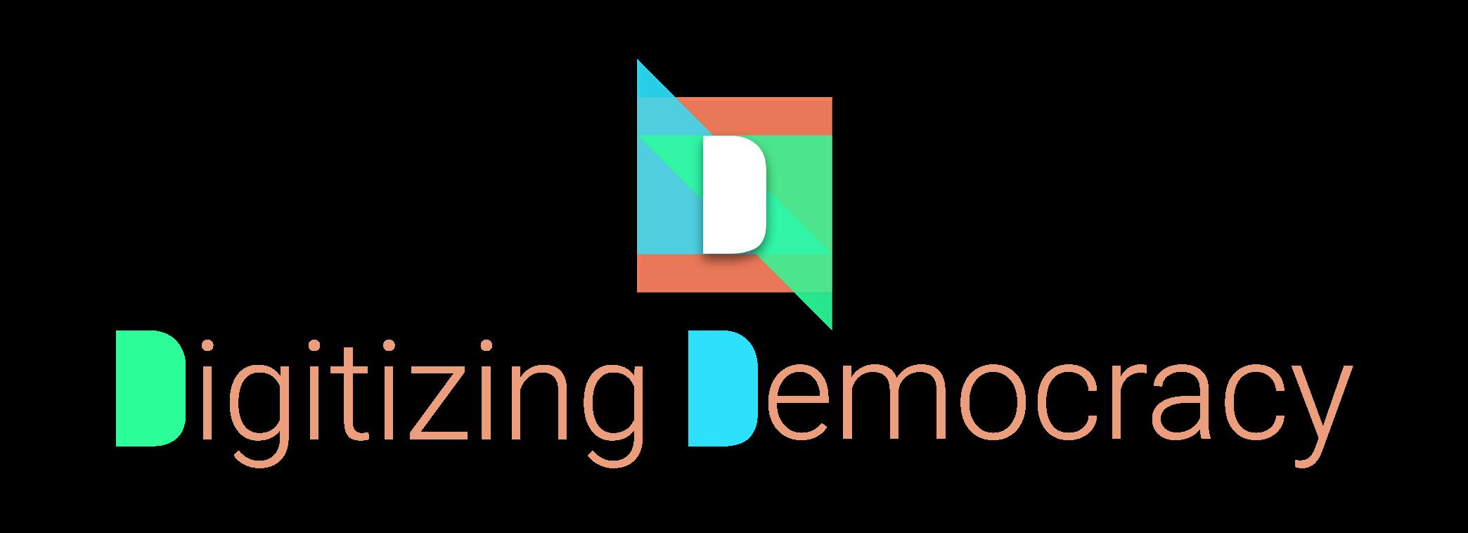 Digitizing Democracy Logo Copy 3.png