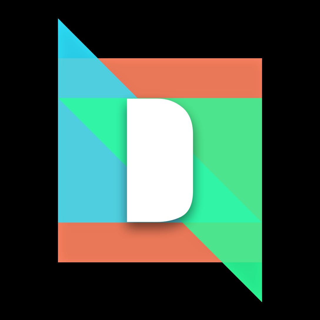 Digitizing Democracy Logo.png