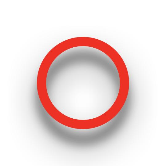 Pareto Icon.png