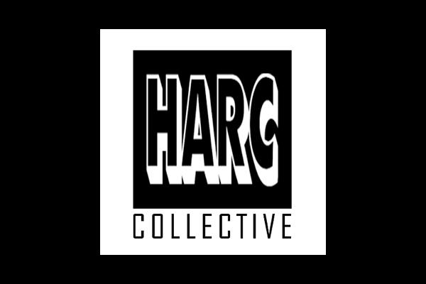 CH Portfolio HARC.png