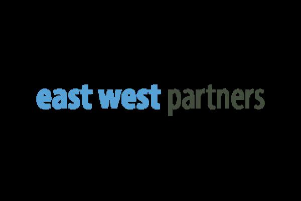 East West Partners Chapel Hill