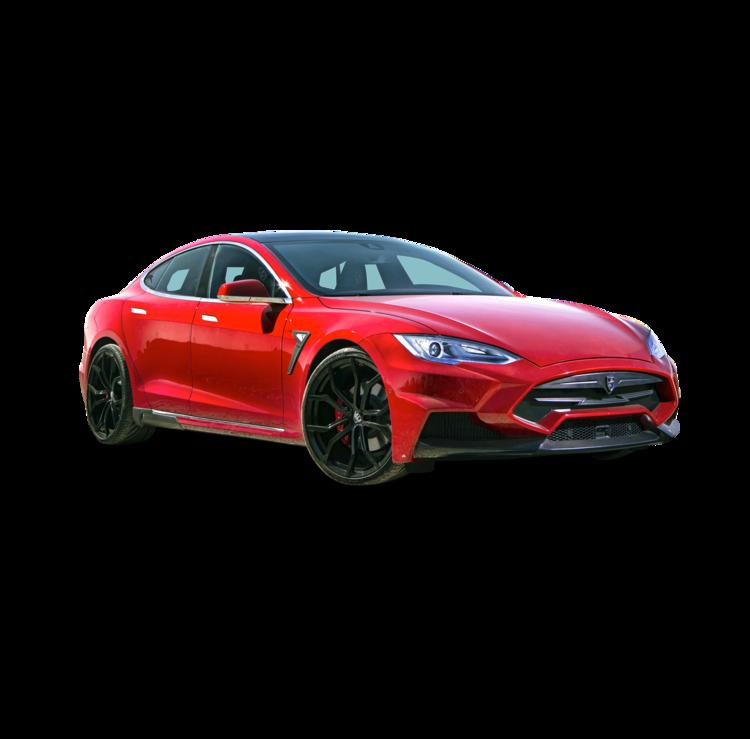 Tesla-PNG-Pic (1).png