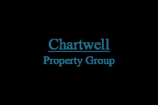 DC Portfolio Chartwell.png