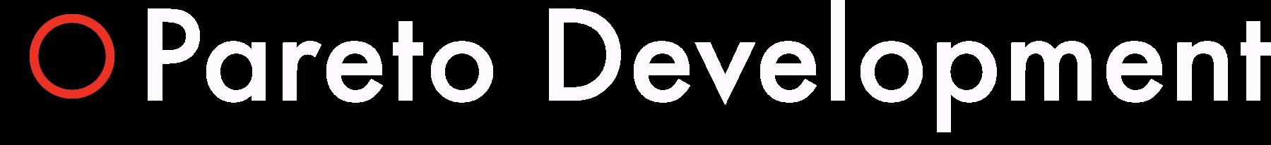 Pareto Development Logo.png