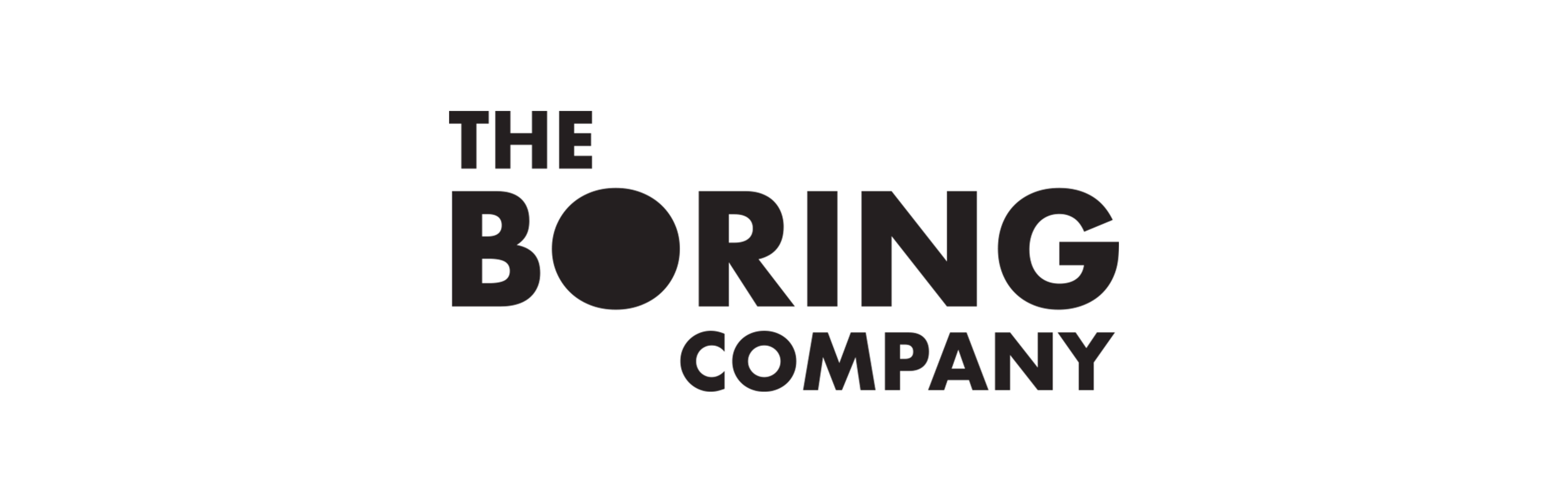 The boring Company.png