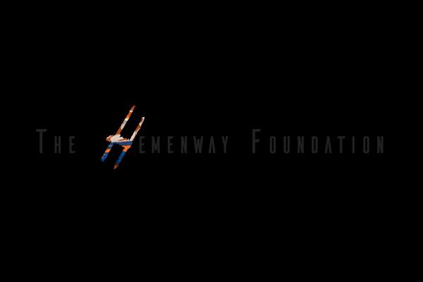 DC PortfolioHemenway Foundation.png