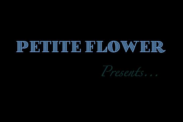 DC Portfolio Petite Flower.png