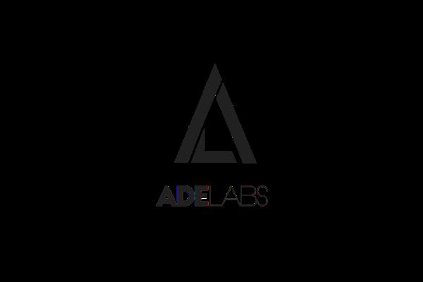 DC Portfolio Ade Labs.png
