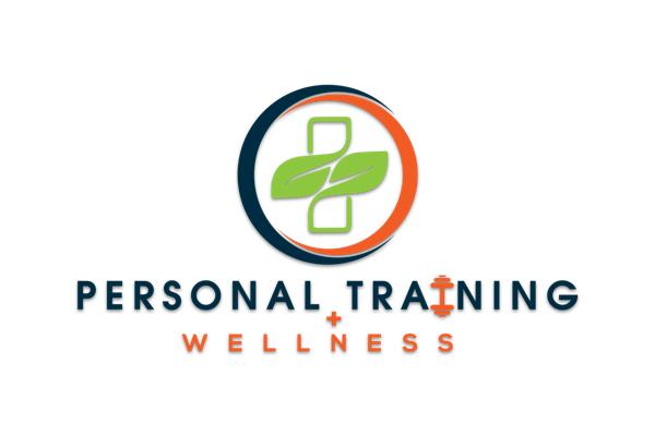 DC Portfolio Georgetown Personal fitness.png