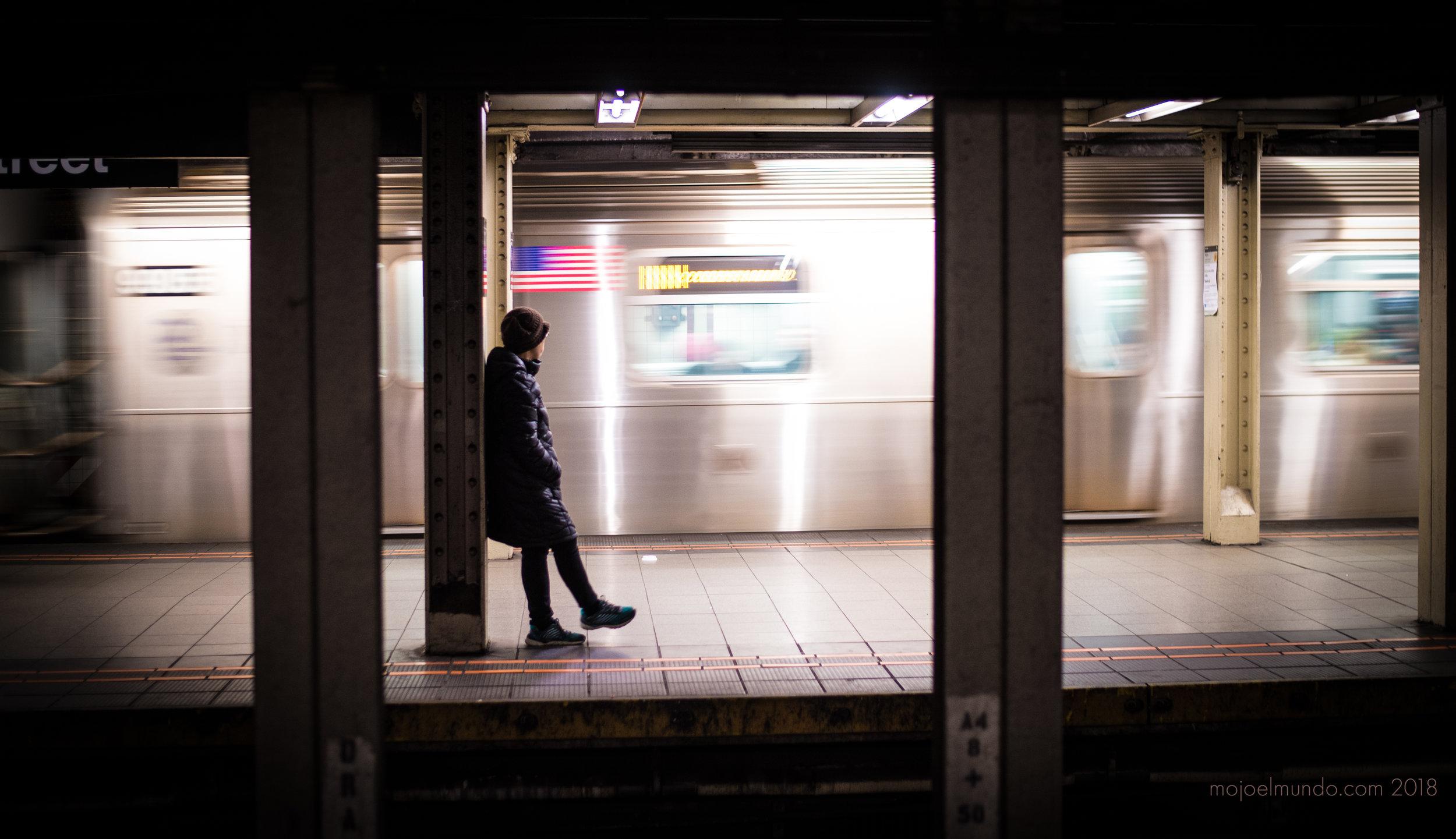 NYC4218-6729.jpg