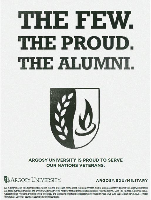 %22The Alumni%22.jpg